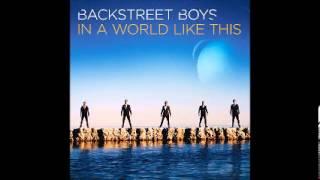 Backstreet Boys One Phone Call 2013 [Full]