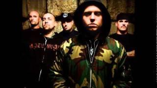 Hatebreed - Preseverence(Lyrics in Description)