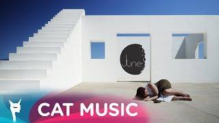 JUNE - Roads (Official Video)