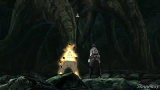 【Naruto AMV】Naruto & Sasuke vs Madara  ᴴᴰ「1080」- War of Change