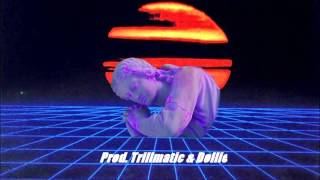 Angels   Asap Rocky   Playboi Carti   Quavo Type Beat [Prod. Trillmatic & Dollie]