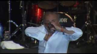 Maracaibo (Live) Jerry Calà