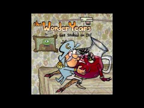 the-wonder-years-lets-moshercise-dylanjam