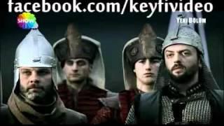 Ottoman Empire Kanuni Sultan Suleyman Han