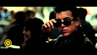 Téged akarlak - (Tengo ganas de ti) - magyar feliratos előzetes