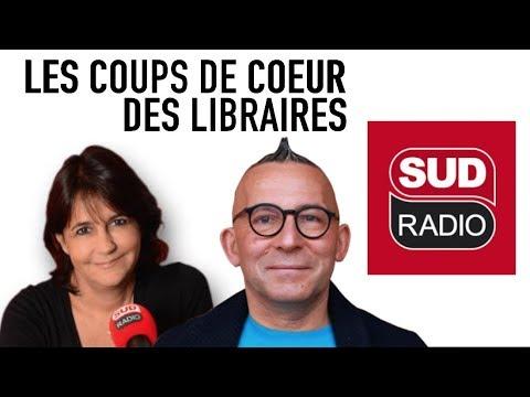 Vidéo de Jean-Luc Porquet