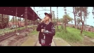Aleman ft Golpe Bajo Crew El Conejo - Loco entre locos (2016) (Video Oficial)