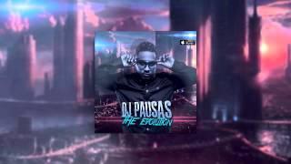 DJ Pausas ft  Trigo Limpo e DJ Palhas Jr    Assim Nao Audio Oficial