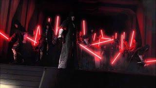 Light Em Up - Star Wars: The Old Republic [GMV]