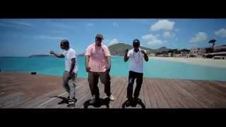 Clip Dj Gil feat Red Eye Crew Pedal And Wine - Album #JustAsIAm