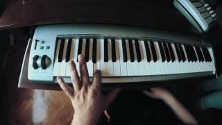 Rizkay, Tibbah - Beatmaking 9. (közr. Szikra)