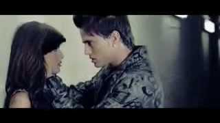 Gustavo y Rein Los Nene - Quisiera Decirte Video Oficial