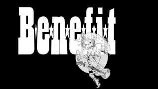 Benefit - Jen pár chvil