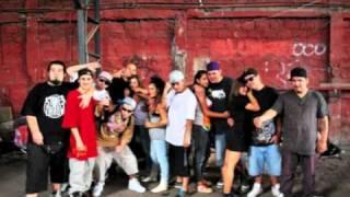 Chumbeque Feat Dizza Killa - Esclavo de la Vida
