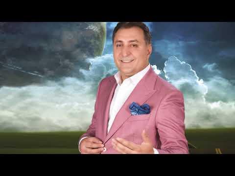 VALI VIJELIE - De-ai face Doamne alt pamant