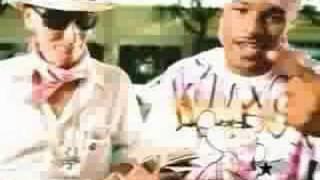 Juelz Santana - Dipset (Santana's Town) UNCENSORED
