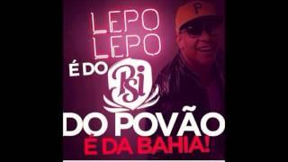 Psirico - Lepo Lepo (audio)