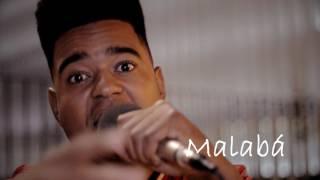Malabá II Promo II Portugal Vs Angola II LKO VS RRPL