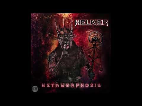 Helker - Chaos
