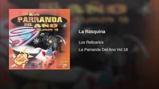 La Rasquina