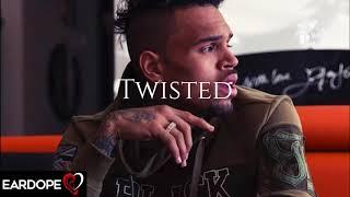 Ebon Lurks  - Twisted *NEW SONG 2018*