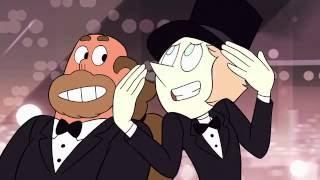 Steven Universe - Mr. Greg (Song) (Sneak Peek)