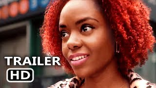 KATY KEEN Trailer (2019) RIVERDALE Spin-Off, Drama, Teen TV Series