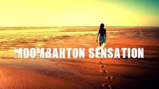 Yandel - Encantadora (Happy Colors Remix)