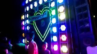 DJ RK campatison ka baap nagahara goshiganj Faizabad