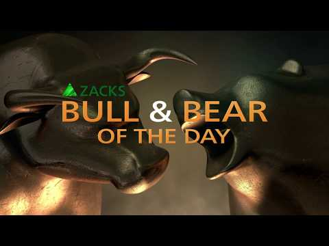 Amazon (AMZN) and Abercrombie & Fitch (ANF): 7/19/2019 Bull & Bear