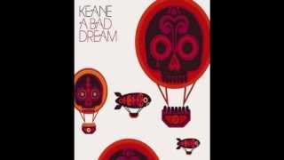 Keane - Enjoy The Silence (Depeche Mode cover)