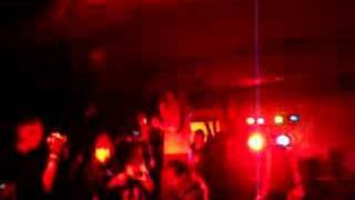 Fermata - Frustrated (live)