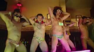 LMFAO - Sexy and I Know It [without music]