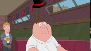peter griffin nope.avi