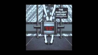 The Gaslight Anthem - 'Skinny Love' (Bon Iver)