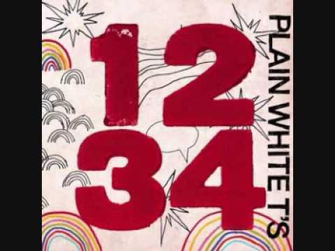 plain-white-ts-1234-instrumental-milaleinchen