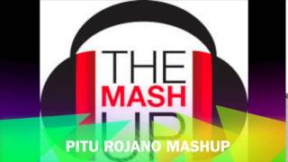 Ummet Ozcan & Dr. Dre ft. Snoop Dog - Raise The Next Episode (Pitu Rojano Mashup)