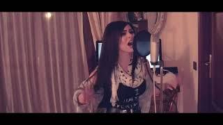 Decode Paramore cover TRAILER - Youtuber Collaboration #lamusicadiyoutubeitalia #youtubeitalia