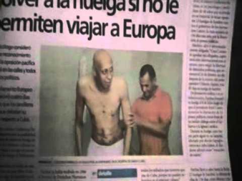 Viaje por Sudamerica di Giacomo Sanesi. (ARG). 01487 – rassegna stampa settimana 47