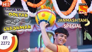 Taarak Mehta Ka Ooltah Chashmah - Episode 257 width=
