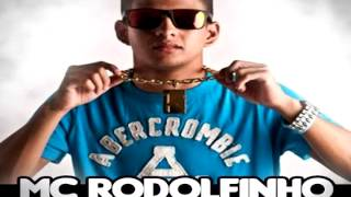 MC RODOLFINHO - OS MOLEQUE É LISO (LETRA+DOWNLOAD)