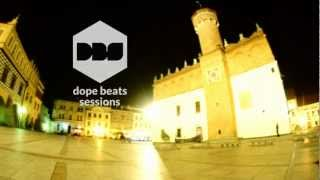 Dope Beats Sessions