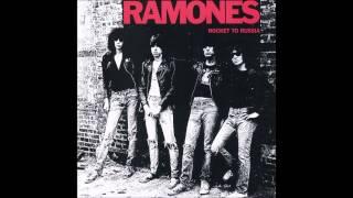 """Ramones - """"Do You Wanna Dance"""" - Rocket to Russia"""