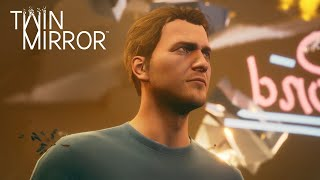 Life is Strange dev\'s Twin Mirror comes out this December