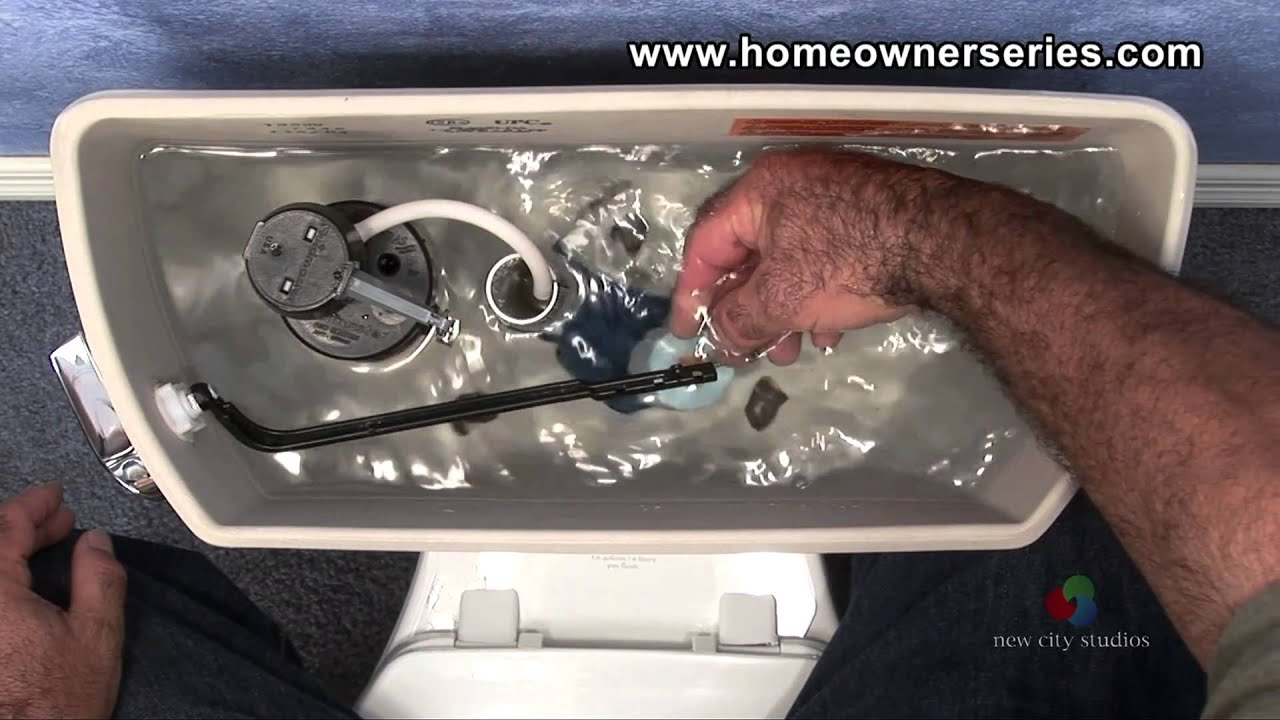 Emergency Plumbing Services Jefferson Tx