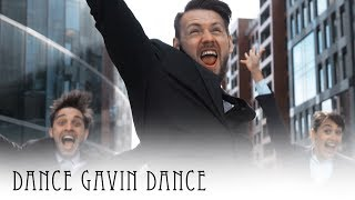 "Punk Goes Pop Vol. 7 - Dance Gavin Dance ""That's What I Like"" (Originally performed by Bruno Mars)"