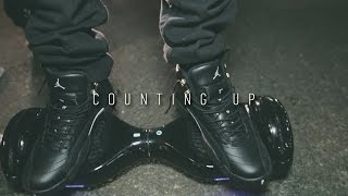 Quis Laflare ft. D03Boy Rarri - Counting Up | Shot by XaltusMedia