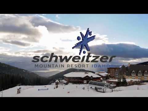 This Week at Schweitzer 2-5-17