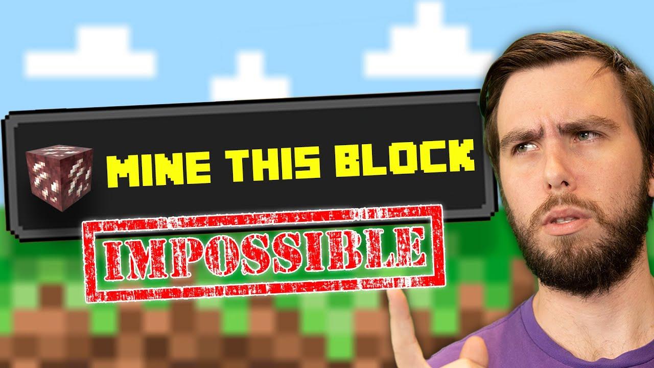 KryticZeuz - The hardest quest ever completed in Minecraft