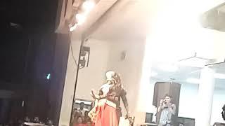 Kesari lala Yadav(6)